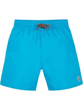paul-smith-junior-toddler-boys-water-reactive-swimshorts