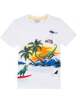 paul-smith-junior-toddler-boys-short-sleeve-dino-surf-t-shirt
