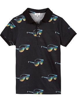 paul-smith-junior-boys-short-sleeve-sunglasses-print-polo-shirt