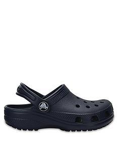 crocs-boys-classic-clog