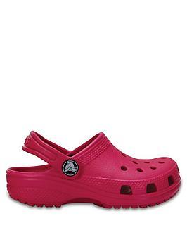crocs-girls-classic-clog
