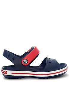 crocs-boys-crocband-sandal