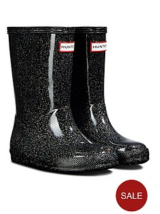hunter-hunter-original-kids-starcloud-wellington-boots