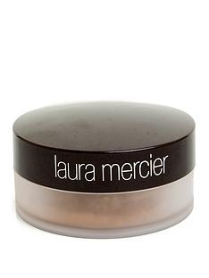 laura-mercier-mineral-powder