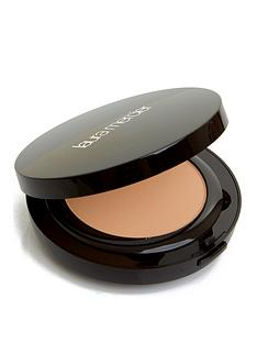 laura-mercier-laura-mercier-smooth-finish-foundation-powder