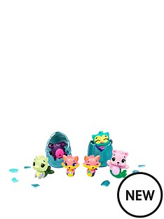 hatchimals-hatchimals-colleggtibles-series-5-4-pack-bonus