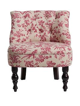 oasis-home-odette-fabric-amelia-accent-chair-raspberry