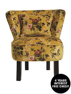oasis-home-monika-leighton-fabric-accent-chair