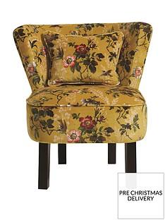 oasis-home-monika-leighton-fabric-accent-chair