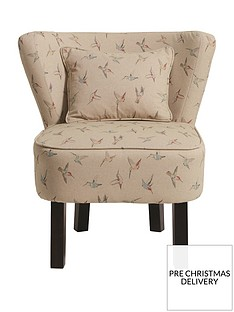 oasis-home-monika-hummingbird-accent-chair