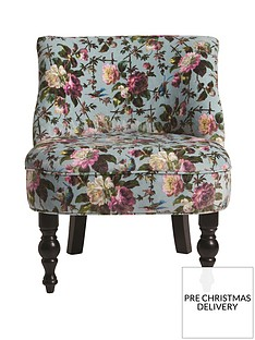 oasis-home-langley-fabric-renaissance-accent-chair