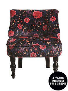 oasis-home-langley-la-habananbspaccent-chair