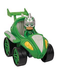 pj-masks-pj-masks-power-up-vehicle-figure-gekko