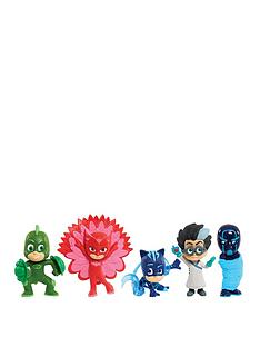 pj-masks-collectible-5-figure-pack