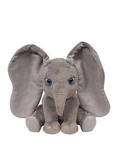 disney-dumbo-flopping-ear-feature-plush
