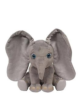 disney-dumbo-flopping-ear-feature-plush