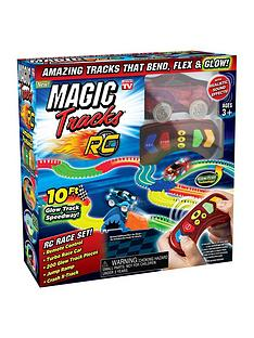 magic-tracks-rc-racer-set