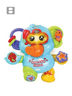 vtech-splash-play-elephant