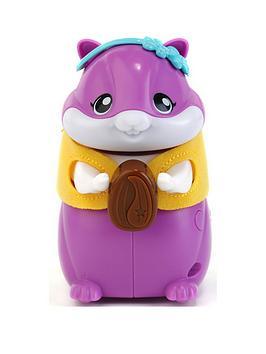 vtech-petsqueaks-ndash-hattie-the-hamster