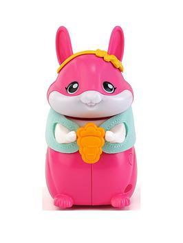 vtech-petsqueaks-ndash-betty-the-bunny