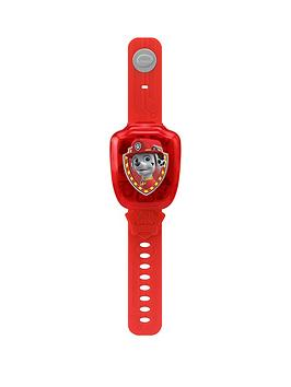 Vtech Vtech Paw Patrol Marshall Learning Watch Picture