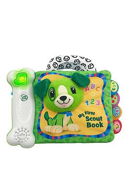 leapfrog-my-first-scout-book