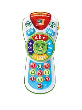 leapfrog-scouts-learning-lights-remote