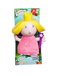 ben-hollys-little-kingdom-ben-holly-talking-glow-holly-figure