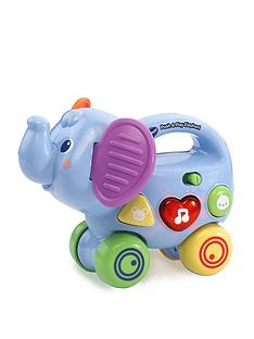 vtech-push-play-elephant