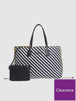 tommy-hilfiger-cool-tommy-tote
