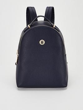tommy-hilfiger-mini-backpack-navy