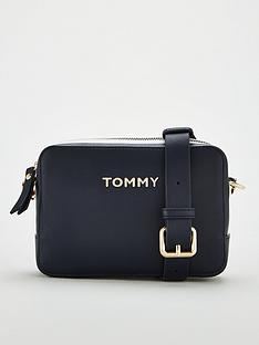 ea817e3d Tommy hilfiger | Bags & purses | Women | www.littlewoods.com