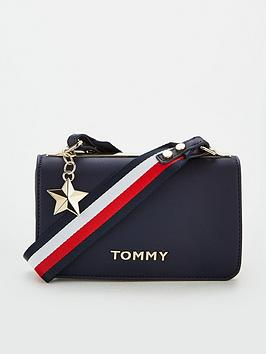tommy-hilfiger-tommy-statement-crossover-bag-navy