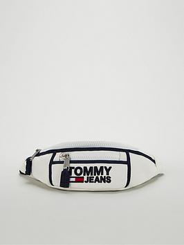 tommy-hilfiger-tommy-jeans-heritage-bumbag