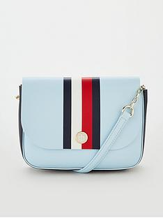 tommy-hilfiger-my-tommy-crossover-bag