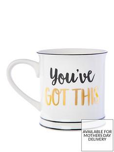 sass-belle-youve-got-this-mug