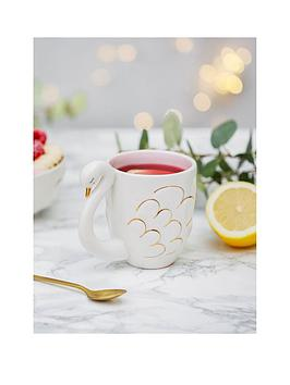 sass-belle-swan-mug
