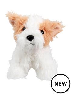 animagic-my-first-puppy