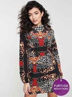 8da9074139 AX Paris Dresses | Shop AX Paris Dresses | Littlewoods.com
