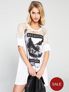 religion-splash-dress