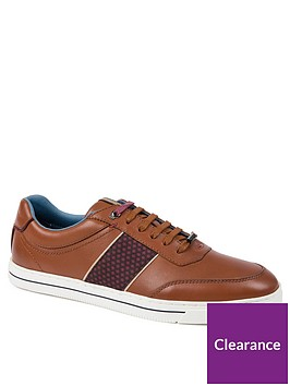 ted-baker-seylen-contrast-panel-shoe
