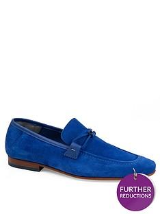 062f2979663582 Ted baker | Shoes & boots | Men | www.littlewoods.com