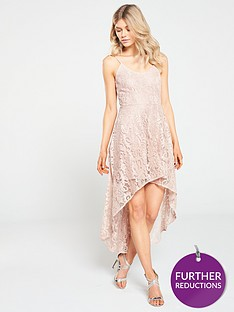 761dd084cf3e AX Paris Dresses | Shop AX Paris Dresses | Littlewoods.com