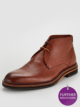 ted-baker-corans-lace-up-boot