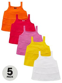 mini-v-by-very-girls-5-pack-tiered-tops-multi