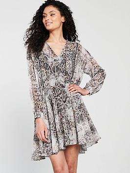 religion-lovely-dress