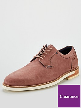 ted-baker-duglasnbspclassic-derby-shoes-tan