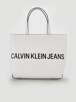 calvin-klein-tote-bag-white