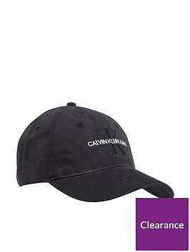 calvin-klein-jeans-monogram-cap