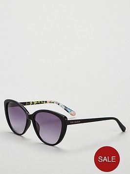 ted-baker-jazz-cateye-sunglasses-black
